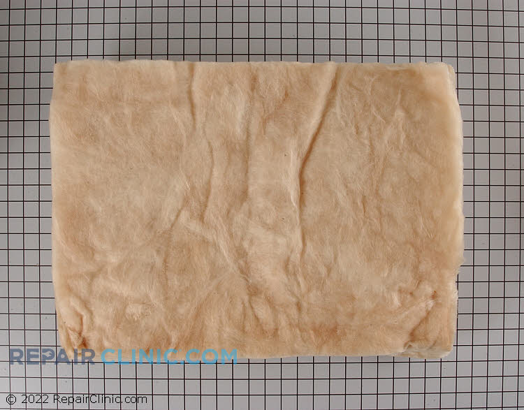 Insulation 5303051630 Alternate Product View