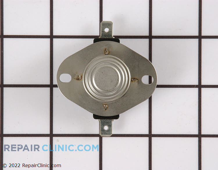 Cycling Thermostat 131322600       Alternate Product View