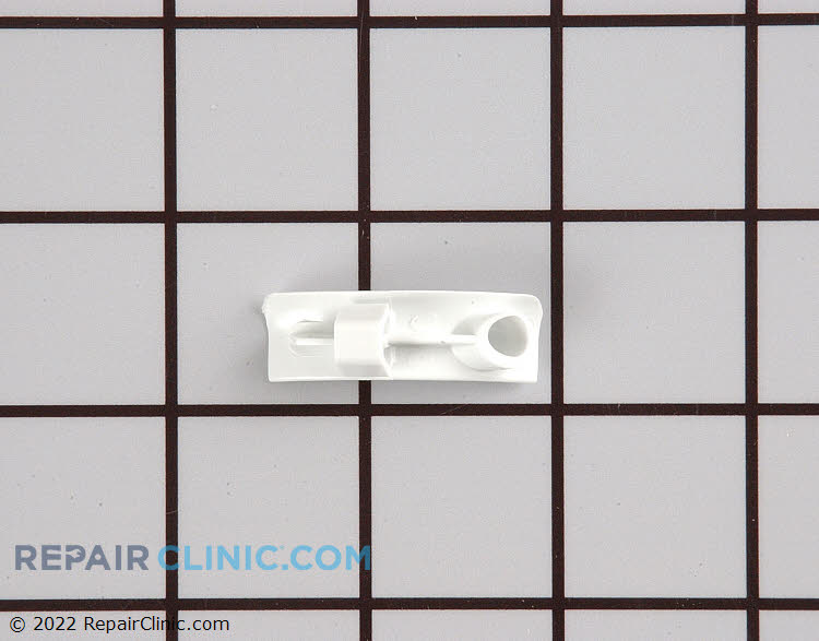 Hinge Bushing WH01X10025 Alternate Product View