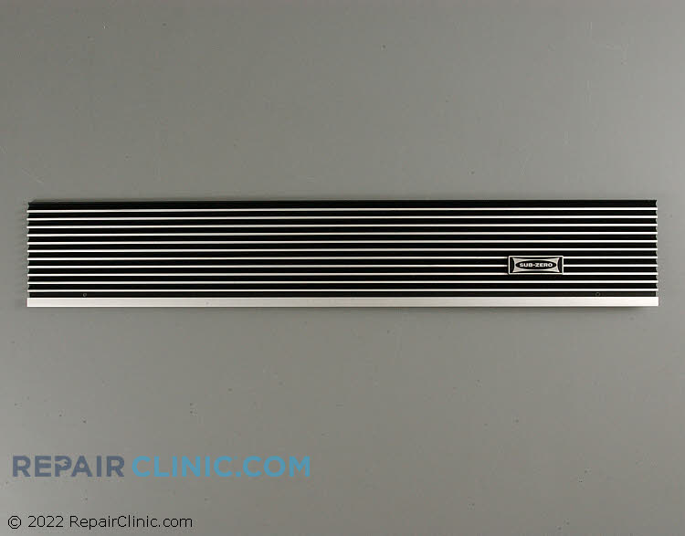 Vent Grille 4240500         Alternate Product View