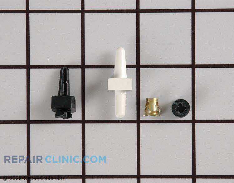 Actuator 4172040         Alternate Product View
