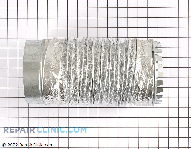 Duct & Venting 727-46          Alternate Product View
