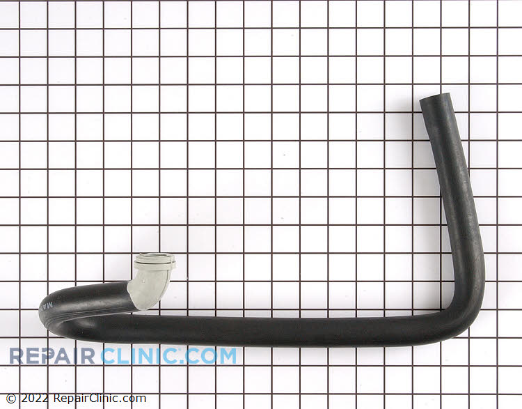 Fill Hose 5308015184 Alternate Product View