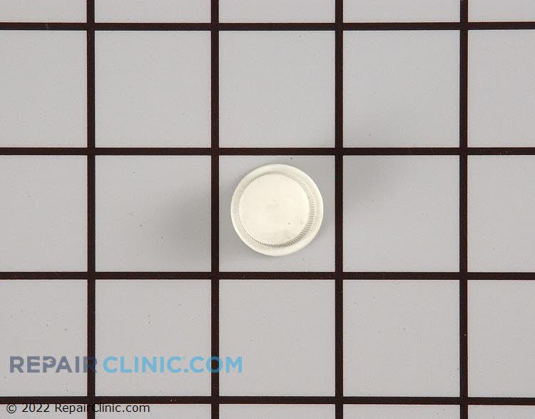 Clock Knob 308225W         Alternate Product View