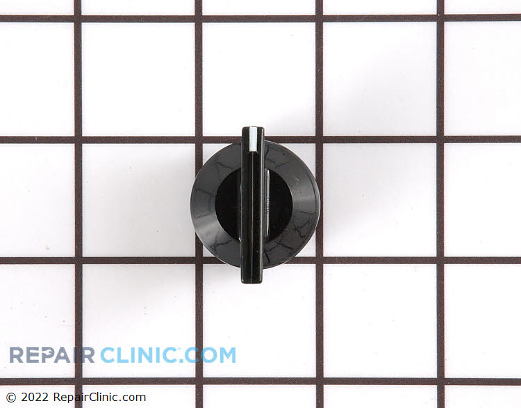 Control Knob WP313307 Alternate Product View