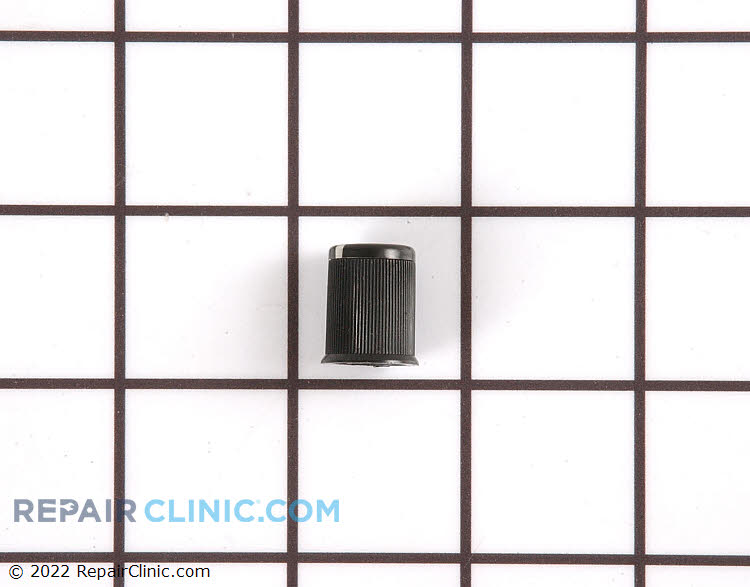 Control Knob Y07715600       Alternate Product View