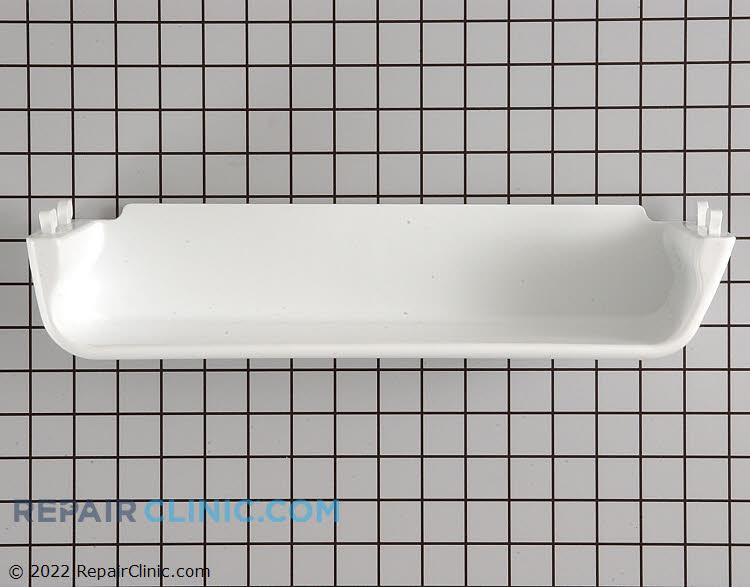 Door Shelf 61003651        Alternate Product View