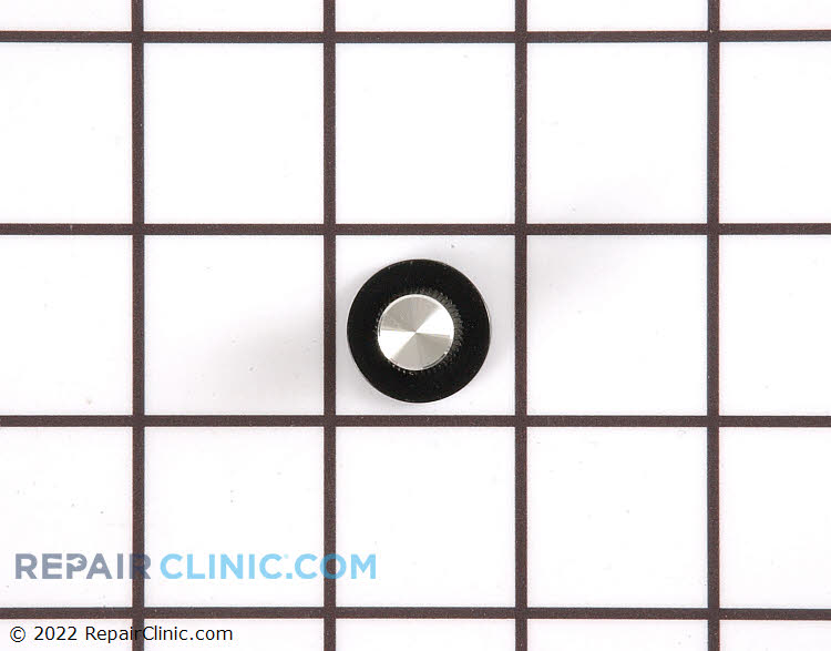Timer Knob WP312808 Alternate Product View