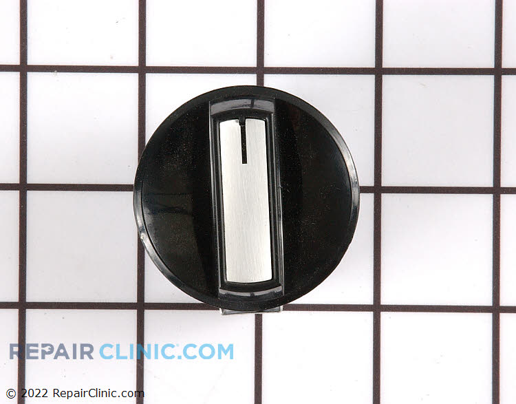 Timer Knob 793117 Alternate Product View