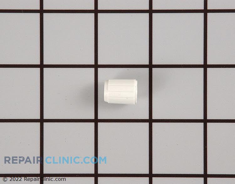 Clock Knob 7711P419-60     Alternate Product View