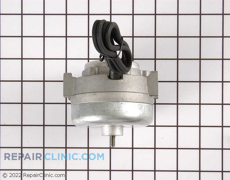 Condenser Fan Motor 12-2927-01 Alternate Product View
