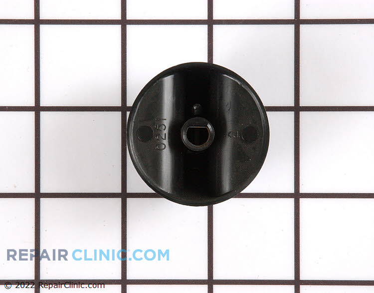 Control Knob 316025108       Alternate Product View