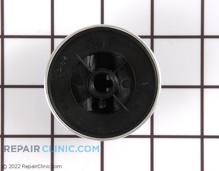 Control Knob Y0064244        Alternate Product View