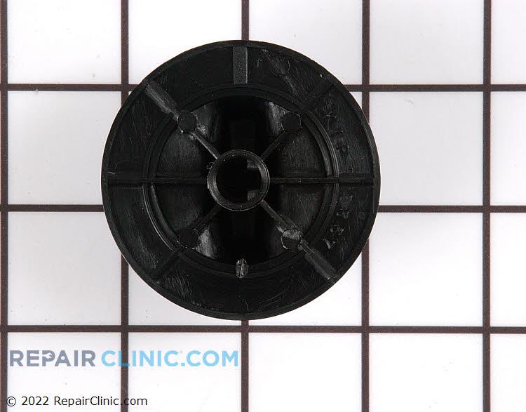 Control Knob Y0073115 Alternate Product View