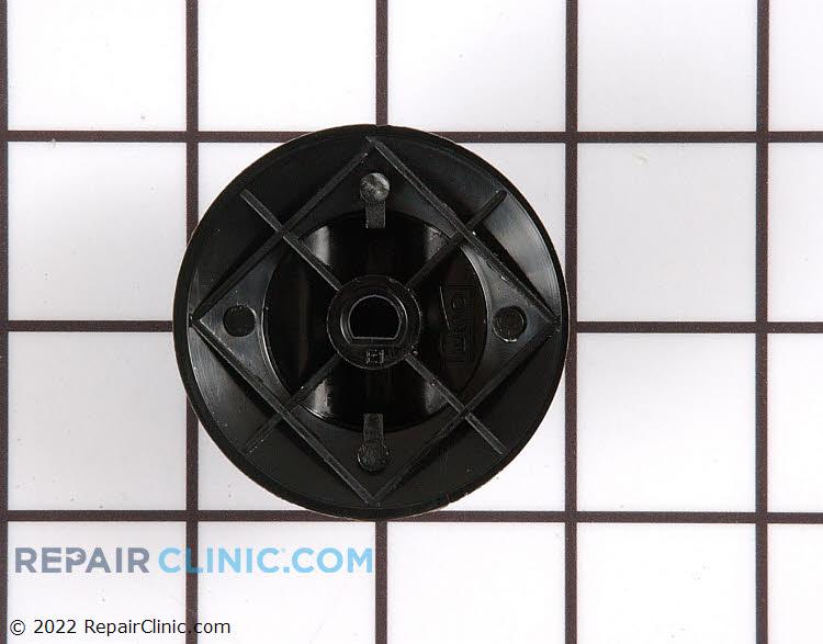Control Knob WP7737P030-60 Alternate Product View