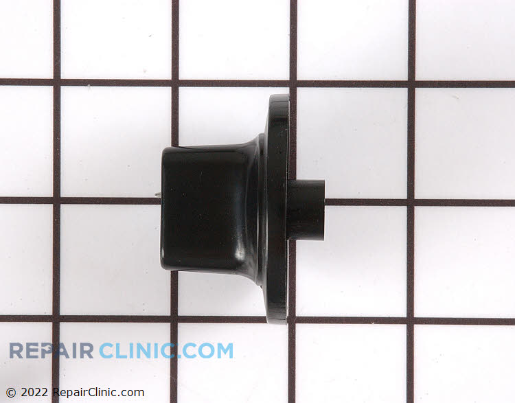 Control Knob Y704843         Alternate Product View