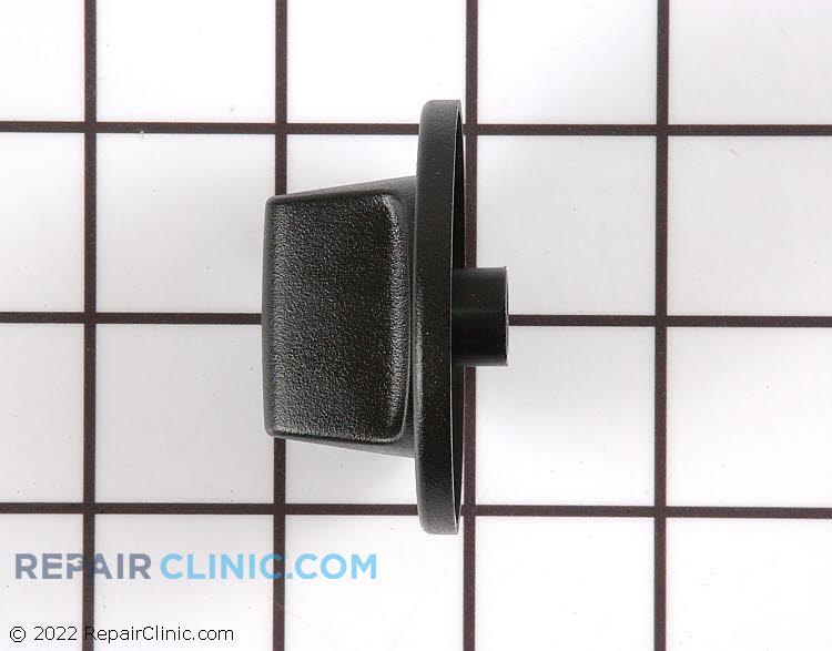 Control Knob 7733P048-60     Alternate Product View