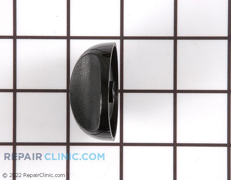 Control Knob WB3K5096        Alternate Product View