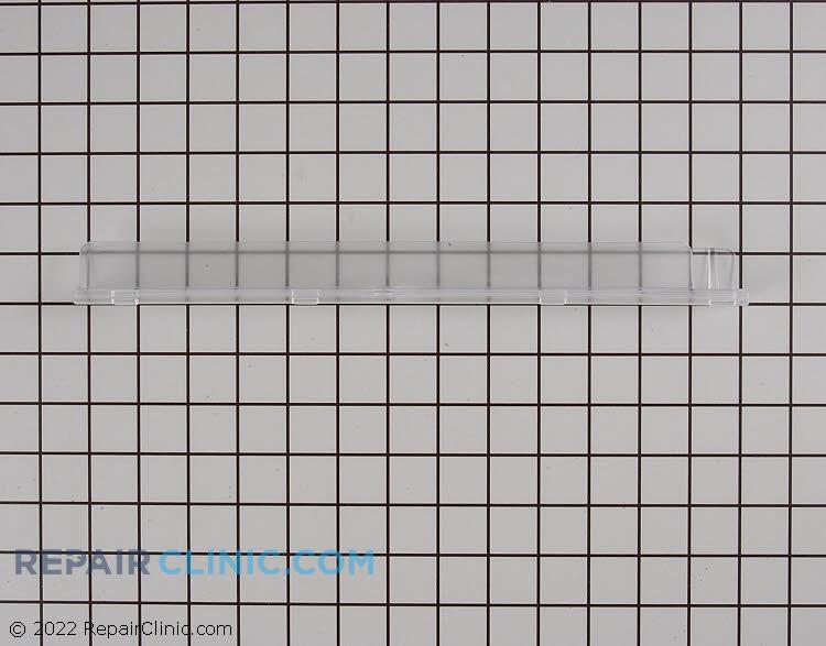 Drawer Slide Rail 66813-2         Alternate Product View