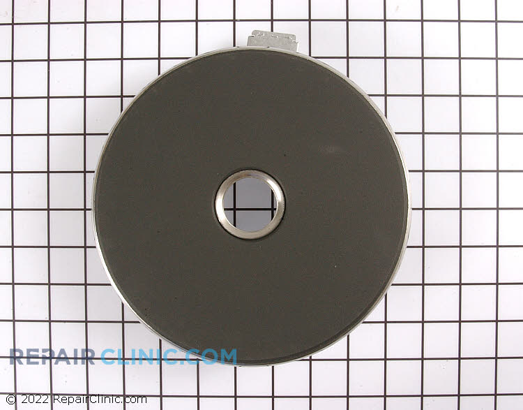Solid Surface Element 7406P022-60     Alternate Product View