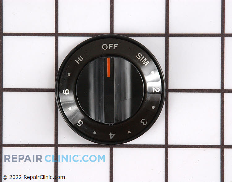 Control Knob 3051546         Alternate Product View