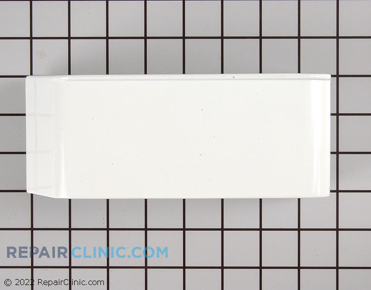 Door Shelf 61001171 Alternate Product View