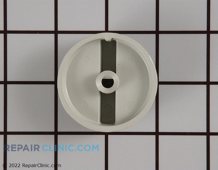 Control Knob 00417485 Alternate Product View