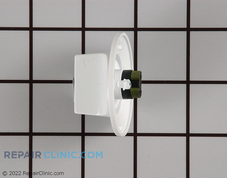 Selector Knob WB3X5729        Alternate Product View