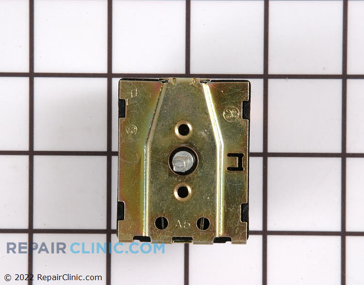 Selector Switch WB22X5134       Alternate Product View