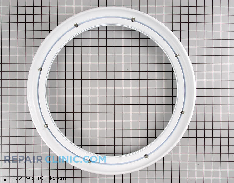 Balance Ring WP3956205 Alternate Product View