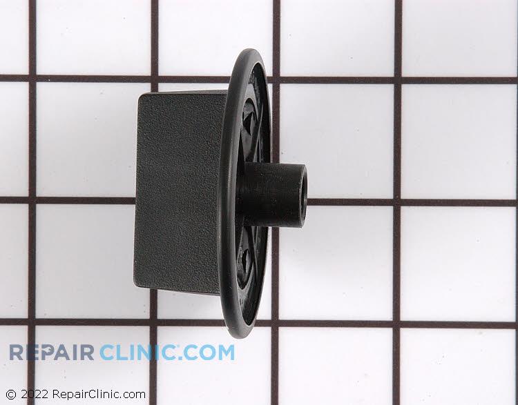 Control Knob Y0307217        Alternate Product View