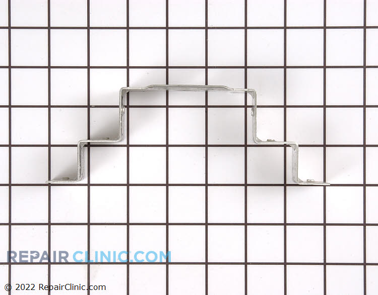Bracket & Flange 61001930        Alternate Product View