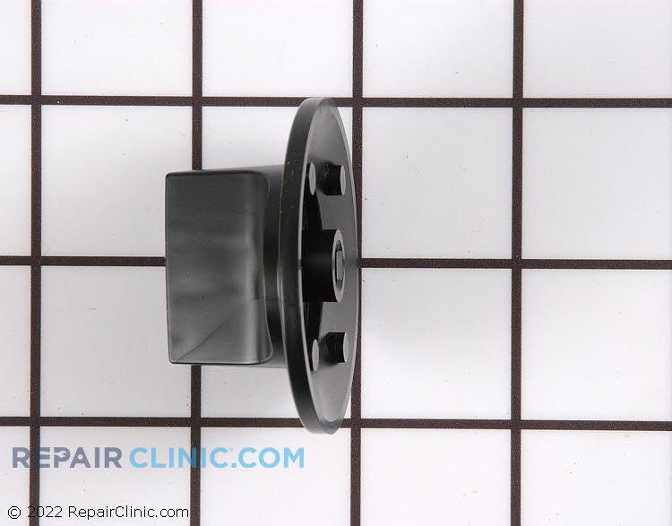Control Knob 3051546         Alternate Product View