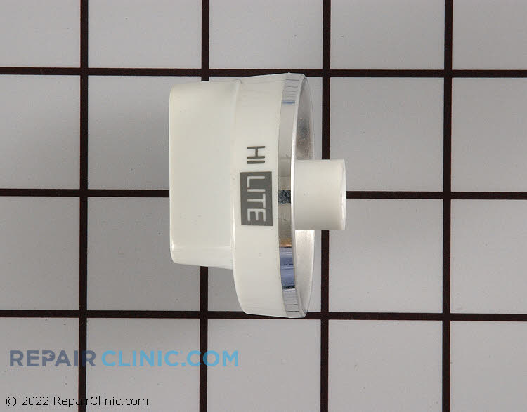 Control Knob 7733P046-60     Alternate Product View