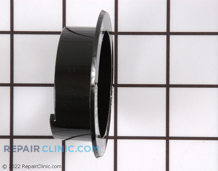 Knob Dial WP311068 Alternate Product View