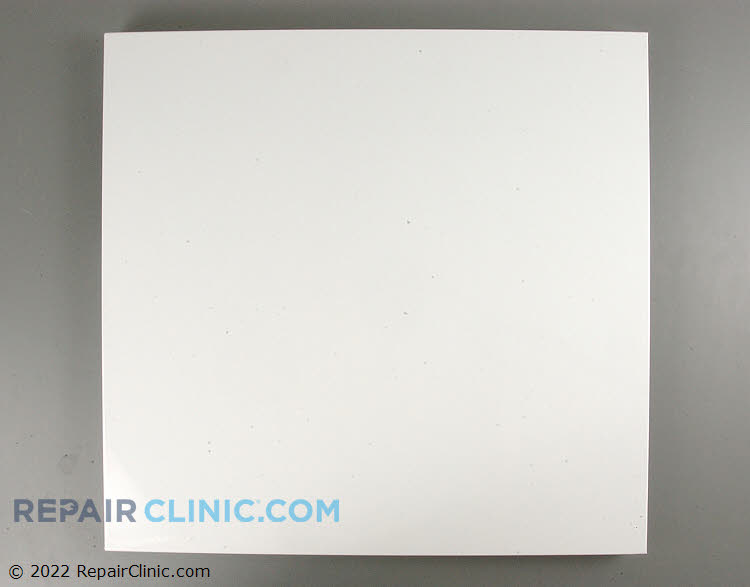 Outer Door Panel W10073180       Alternate Product View