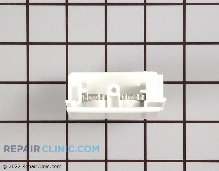 Door Magnet 8061878 Alternate Product View