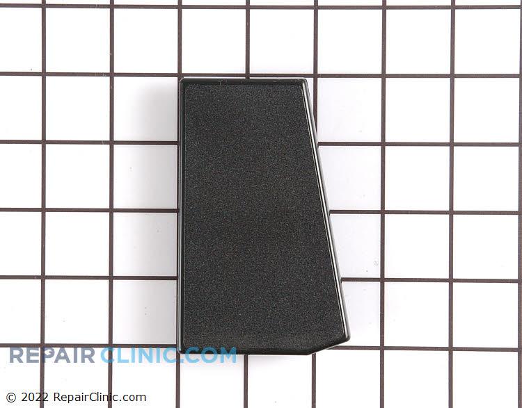 Handle End Cap 9751280FB       Alternate Product View