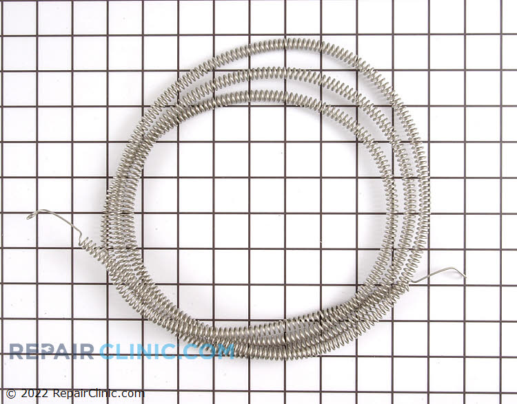 Heating Element Y313537 Alternate Product View