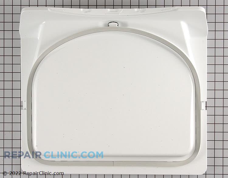 Inner Door Panel WP33002544 Alternate Product View
