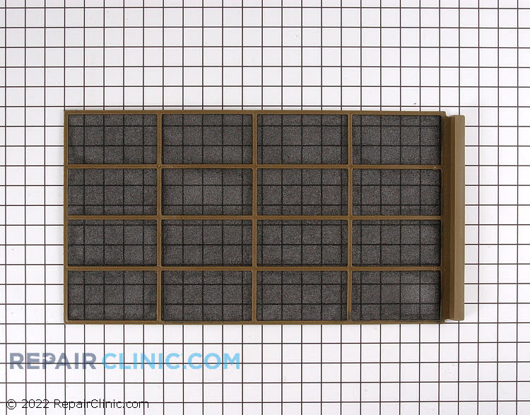 Air Filter 5351884301      Alternate Product View