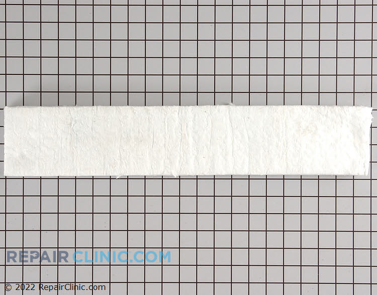 Insulation 74004520        Alternate Product View