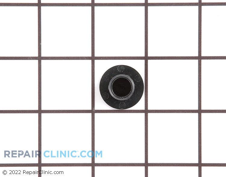 Plug button thimble black WR02X10934      Alternate Product View