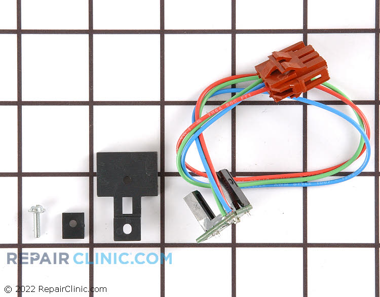Sensor & Thermistor 24001833 Alternate Product View