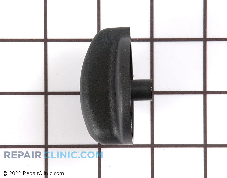 Control Knob WB03T10171 Alternate Product View