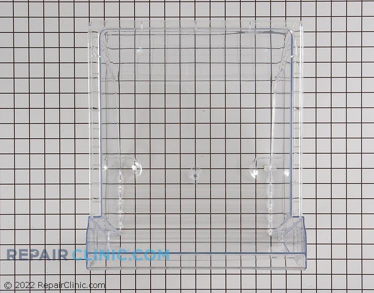 Crisper Drawer 61006171        Alternate Product View