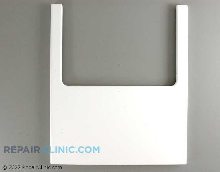Front Panel 22002836        Alternate Product View