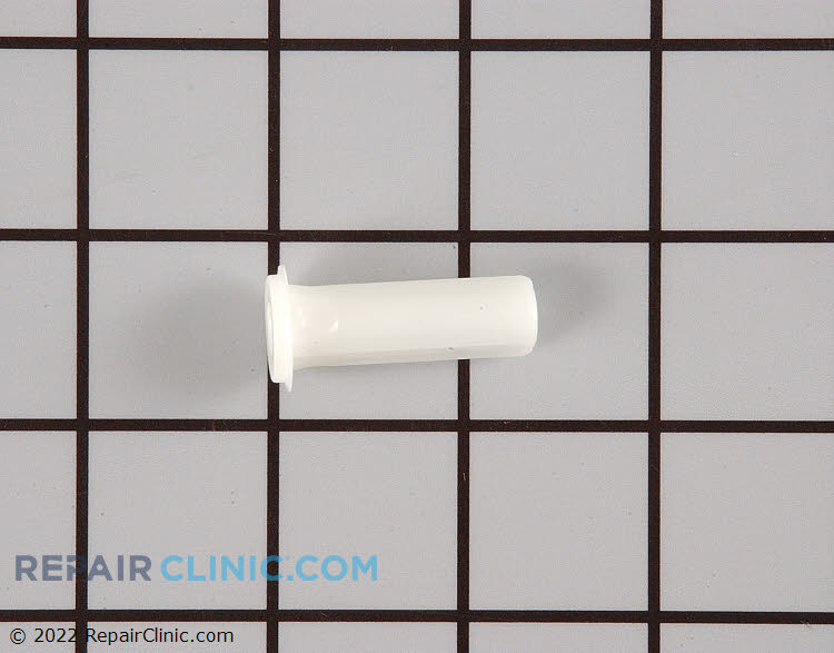Hinge Bearing 218519300       Alternate Product View