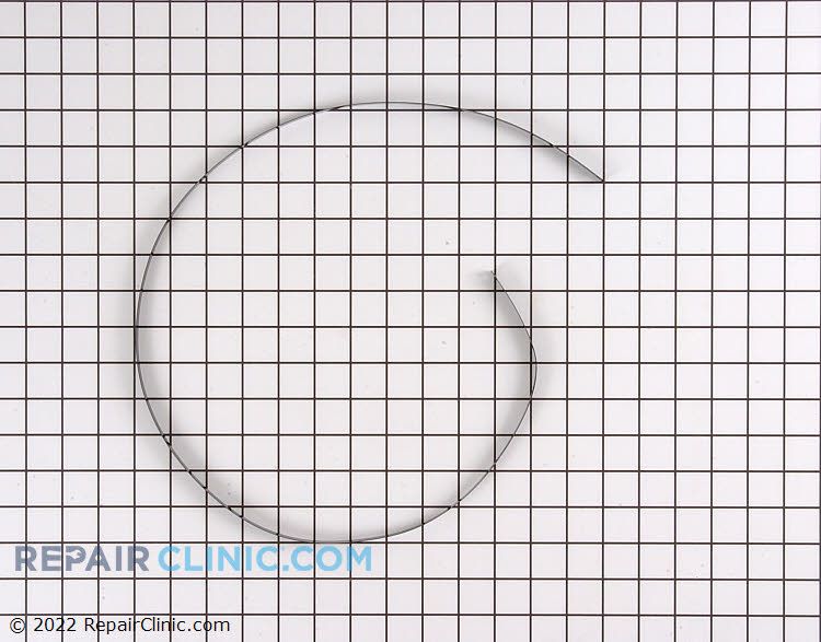 Gasket & Seal 56090P Alternate Product View