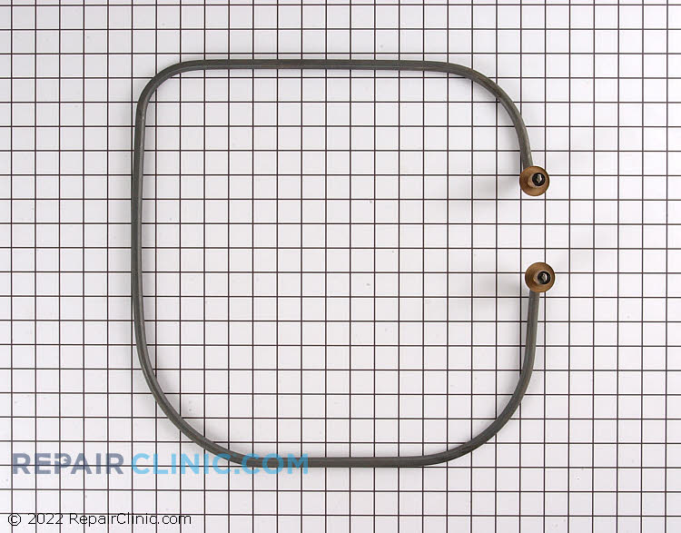 Heating Element WD05X10010      Alternate Product View